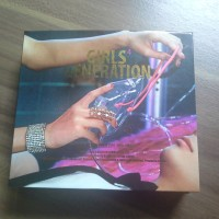 Jual Album Girls Generation (SNSD) - Mr Mr Murah