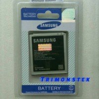 Baterai Battery Batere Samsung J5 Original Sein 100%