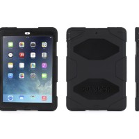Jual Griffin Survivor iPad 2/3/4 Aksesoris Case/Casing Otterbox Defender Murah