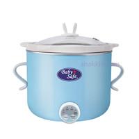 Harga Slow Cooker Baby Safe Travelbon.com