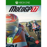 harga Xbox One Game Motogp 17 Tokopedia.com