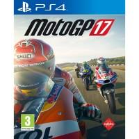 harga Ps4 Game Motogp 17 Tokopedia.com