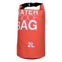 Jual Dry Bag Waterproof Bag 2L Murah