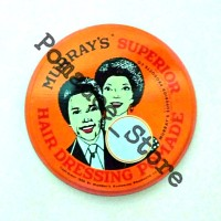 Jual Pomade Murray's Superior ( Murrays / Murray / Superior ) Murah
