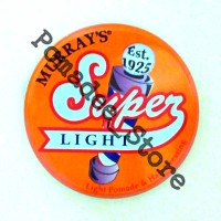 Jual Pomade Murray's SuperLight ( Murrays / Murray / Super Light ) Murah