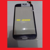 TOUCH CINA REPLIKA SAMSUNG I9300 S3 TIPE A 4,7 + IC BLUE 900037