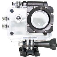 Jual Waterproof Camera Action Bcare Kogan Sjcam - Action Camera Waterproof Murah