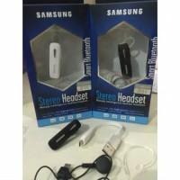 headset handsfree bluetooth samsung HM1900