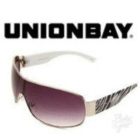 Jual UNION BAY WOMEN S SUNGLASSES ORIGINAL Murah