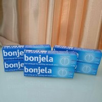 Bonjela Teething Gel 15gr - Bonjela (import Singapore)