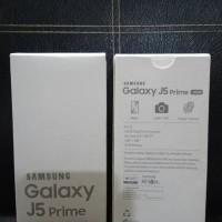 Dus box samsung galaxy J5 prime (+imei)