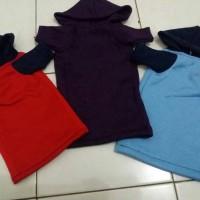 Jual hoodie/sweater/baju kucing atau anjing Murah