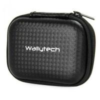 Jual Case/Dompet/Pouch WallyTech tuk Cam GoPro/Xiaomi Yi & Earphone Murah