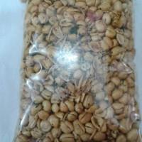 Kacang Tojin Asli Minang (Sumatra Barat)