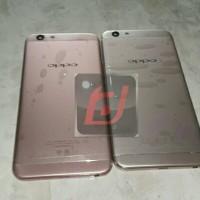 harga Casing Belakang Back Cover Oppo F1s Tokopedia.com