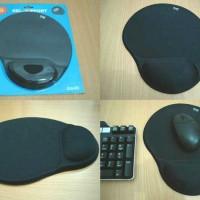 Jual Mouse pad Gel comfort,empuk Murah
