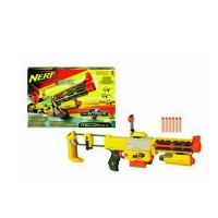 NERF N-STRIKE RECON CS-6 - NAB