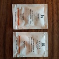 KIEHL'S Actively Correcting & Beautifying BB Cream (Shades NATURAL)