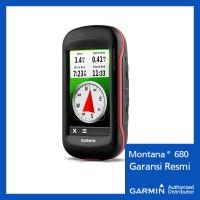 harga Garmin Montana 680 - Navigasi Outdoor Gps Kompas Kamera Tokopedia.com
