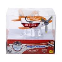 Disney Planes Magic Planes Dusty - 5520377
