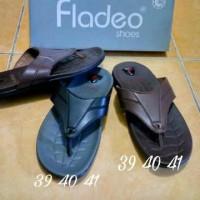 sandal cowok branded fladeo nevasa cole murah matahari store