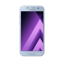 harga Samsung Galaxy A5 2017 A520 Smartphone - Blue [32gb/ 3gb] Tokopedia.com