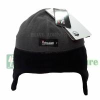 Topi Kupluk - Beannies - Neff Headwear - EIGER A277