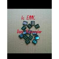 harga Ic Emmc Lenovo A6000 / A7000 Kmr820001m- B609 Tokopedia.com