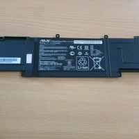 Asus original Laptop Battery UX302LG Zenbook C31N1306