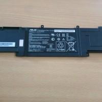 Asus original Laptop Battery UX302LG Zenbook C31N1306