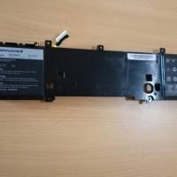 Dell Original Laptop Battery Alienware 15 R1 92Wh 14.8V TYPE 191YN