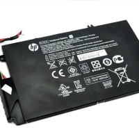 HP Original Laptop Battery Envy TouchSmart 4-1000 X9-55 EL04XL