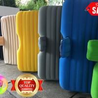 Jual Kasur Mobil / Matras mobil - Outdoor & Indoor Car Mattress Murah