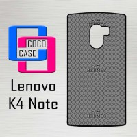 Casing Hp Lenovo K4 Note Hermes X4209