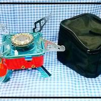 Harga Kompor Gas Portable DaftarHarga.Pw