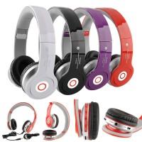 harga Headphones Wireless Jbl S450 Tokopedia.com