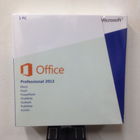 Software microsoft office pro 2013 original oem Original