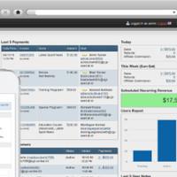 Software aMember Pro v5.1.3 + Licence | BONUS Original