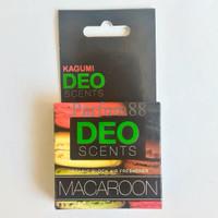 (TERLARIS) Parfum Mobil Deo Gantung Unik Aroma Kopi (Bisa Untuk Ruanga