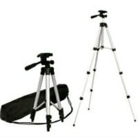 Jual Tripod Untuk Proyektor, Kamera Dan smartphone Murah