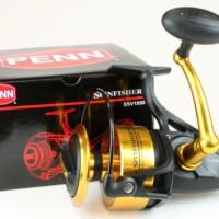 PROMO !! Penn SPINFISHER V Spinning Reel SSV 10500