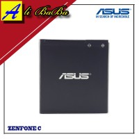 Baterai Handphone Asus Zenfone C ZC451CG Original Batre HP Battery