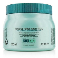harga Kerastase Masque Force Architecte 500ml Tokopedia.com