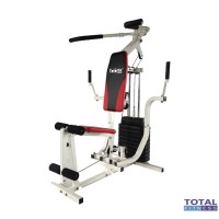 TOTAL FITNESS Home Gym Mini TL-HG 012