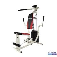 Home Gym Mini TL-HG 012