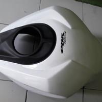 harga Cover Tangki Cbr New Facelift 150 Tokopedia.com