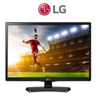 TV LED LG FULL HD 28MT48AF 28 inch - BATAM ONLY - Big Promo