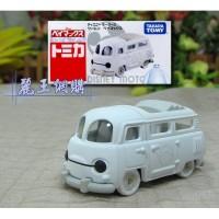 Jual Mainan Mobilan BIG HERO 6 Baymax Diecast Mini Car Tomica Disney Motors Murah