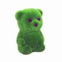 Jual Boneka Rumput palsu Beruang Murah