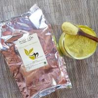 Jual Bubuk Minuman Arum Co. Rasa Green Tea Matcha Murah